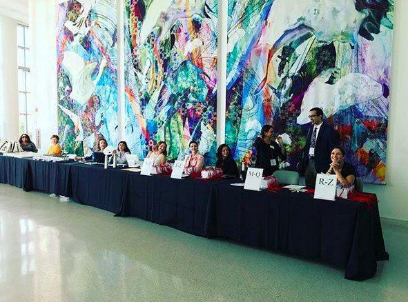 Caa News College Art Association Affiliated Societies Caa