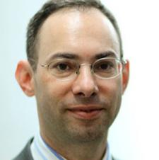 Felipe Soeiro Chaimovich