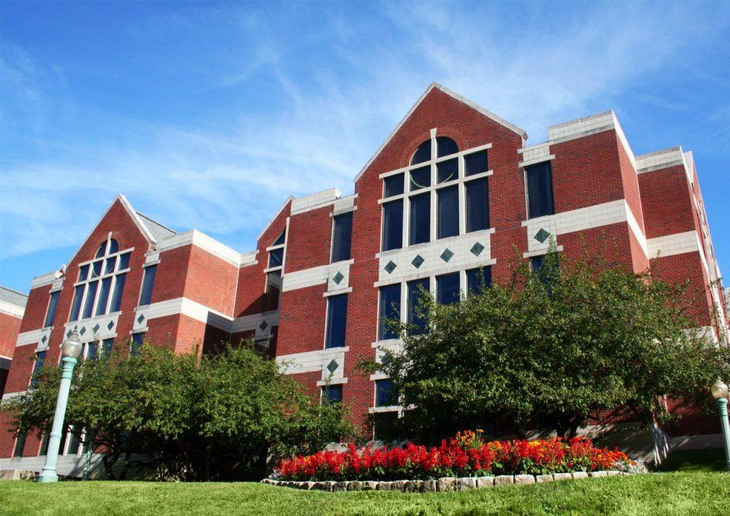 CAA News | College Art Association » Standards and