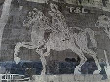emperor-marcus-arelius