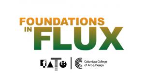 CAA News | College Art Association » Affiliated Societies | CAA
