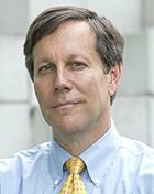 Dana Gioia, NEA chairman