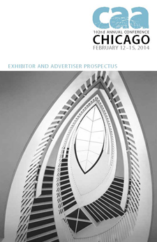 2014 Exhibitor and Advertiser Prospectus