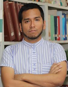 Horacio Ramos