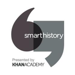 smarthistory logo