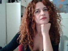 Sandra Uskoković