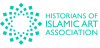 Historians of Islamic Art Association