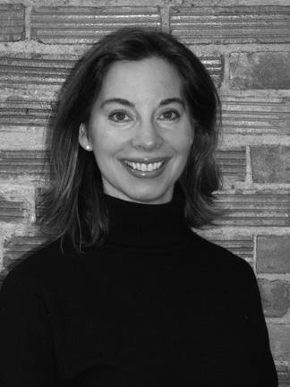 Joanna Grabski