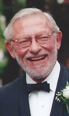 Carl N. Schmalz Jr.