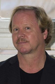 David Craven