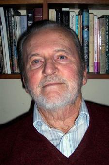 Robert L. Herbert