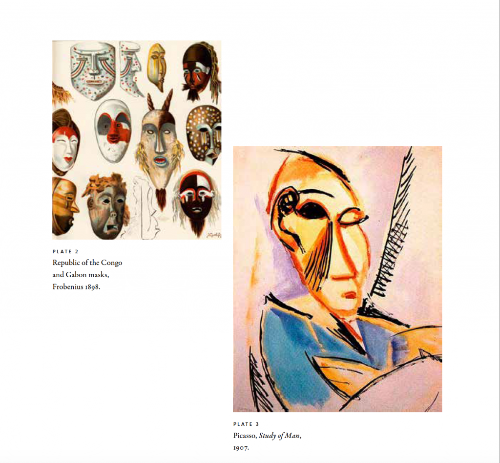Caa News College Art Association Search Results Monographs Caa