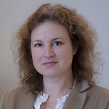 Markéta Hánová