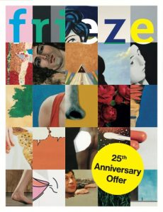 frieze-offers